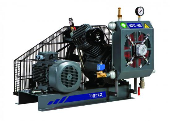 Questions To Ask Before Buying A Reciprocating Air Compressor