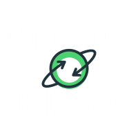 muttonheadcollective – Business, Office, Industrial